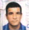Hasan Al Janabi