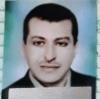 Hazim Mohammed Brism Al Obaidi