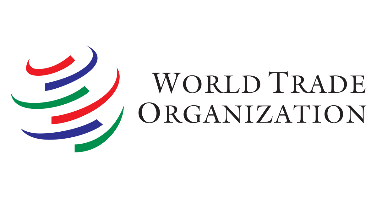 World Trade Organization urged to reject Saudi Arabia's nominee for WTO  Director General | MENA Rights Group
