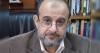 Abdelrahman Farhaneh