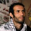 Haitham Fawzi Mohamadein Mahmoud